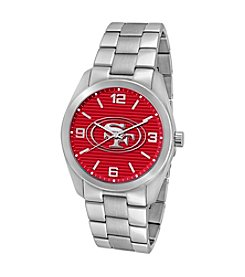 NFL® San Francisco 49ers Elite Series Watch