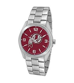 NFL® Washington Redskins Elite Men's Watch