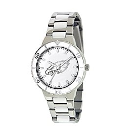 NFL® Philadelphia Eagles Pearl Series Women's Watch
