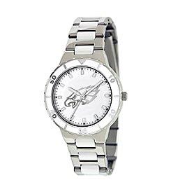 NFL® Philadelphia Eagles Pearl Series Women's Watch