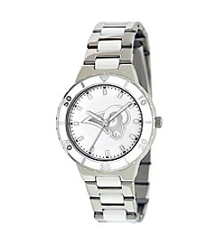 NFL® St. Louis Rams Pearl Series Women's Watch