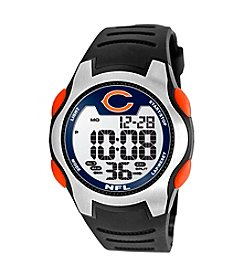 NFL® Chicago Bears TRC Watch
