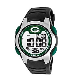 NFL® Green Bay Packers TRC Watch