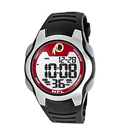 NFL® Washington Redskins TRC Watch