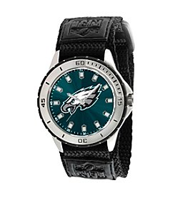 Game Time Philadelphia Eagles Veteran Watch
