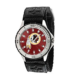 NFL® Washington Redskins