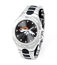 Game Time Denver Broncos Victory Series Watch