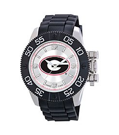 NCAA® Georgia Beast Series Watch