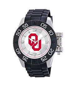 NCAA® Oklahoma