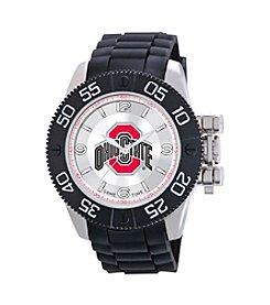 NCAA® Ohio State