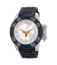 NCAA® University of Texas Beast Series Watch