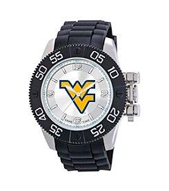 NCAA® West Virginia