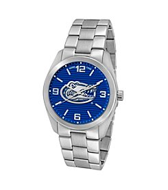NCAA® Florida Gators Elite Series Men's Watch