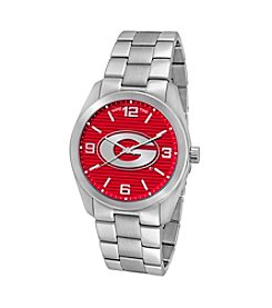 NCAA® University of Georgia Elite Series Men's Watch