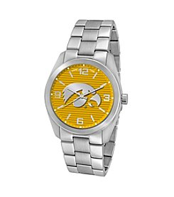 NCAA® Iowa Hawkeyes Elite Series Watch