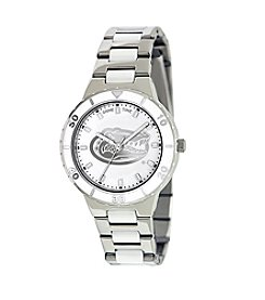 NCAA® University of Florida Pearl Series Women's Watch