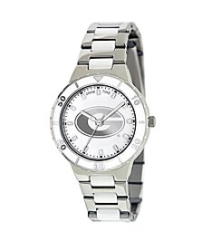 NCAA® University of Georgia Pearl Series Women's Watch