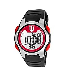 NCAA® University of Indiana Training Camp Watch