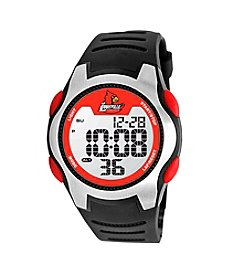 NCAA® University of Louisville Training Camp Watch