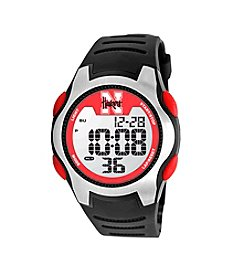 NCAA® University of Nebraska Training Camp Watch