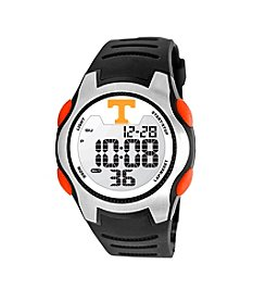 NCAA® University of Tennessee Training Camp Watch