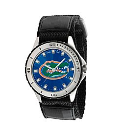 NCAA® Florida Veteran Series Watch
