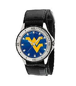 Game Time West Virginia Veteran Series Watch