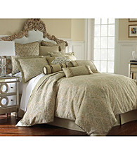 Wexford Duvet Collection by Waterford®