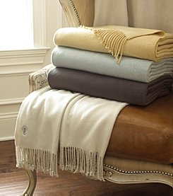 Waterford® Connemara Throw