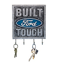 Ford Ford Key Rack