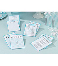 Lillian Rose® Bridal Shower Game Packet