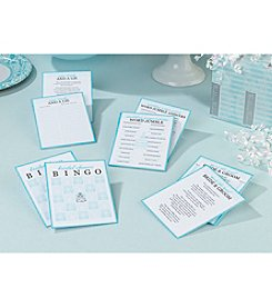 Lillian Rose® Bridal Shower Game Packet