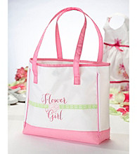Lillian Rose® Flower Girl Tote