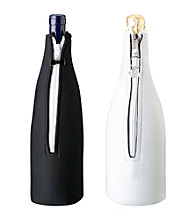 Lillian Rose® Wine Bottle Cover