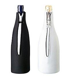 Lillian Rose® Wine Bottle Cover