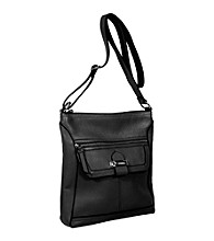 Franco Sarto® Houston Crossbody
