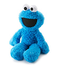 GUND® Take Along Cookie Monster