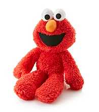 GUND® Take Along Elmo