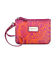 Nine West® Can't Stop Shopper Mini Wristlet