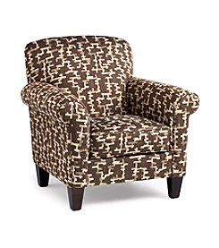 Bauhaus Porto Granite Accent Chair