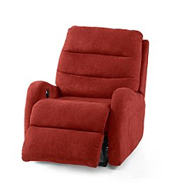 Comfort Trends Krypto Power Lay Flat Recliner