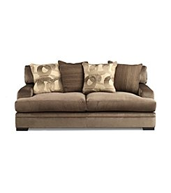 HM Richards Zibo Apartment Sofa