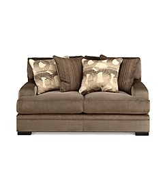 HM Richards Zibo Loveseat