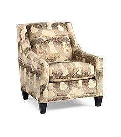 HM Richards Zibo Accent Chair