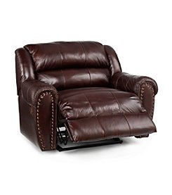 Lane® Summerlin Snuggler Recliner