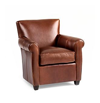 Mccreary Furniture Decoration Access