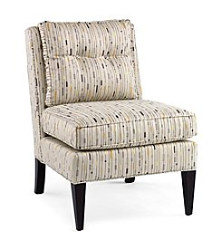 Sam Moore® Lyric Armless Chair