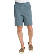 Field & Stream® Men's Storm Flat Front Cord Short