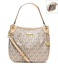 MICHAEL Michael Kors® Large Jet Set Convertible Shoulder Bag