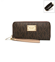 MICHAEL Michael Kors® iPhone Continental Case